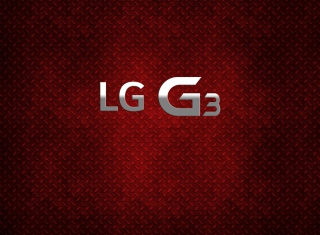 LG G3 Background for Android, iPhone and iPad
