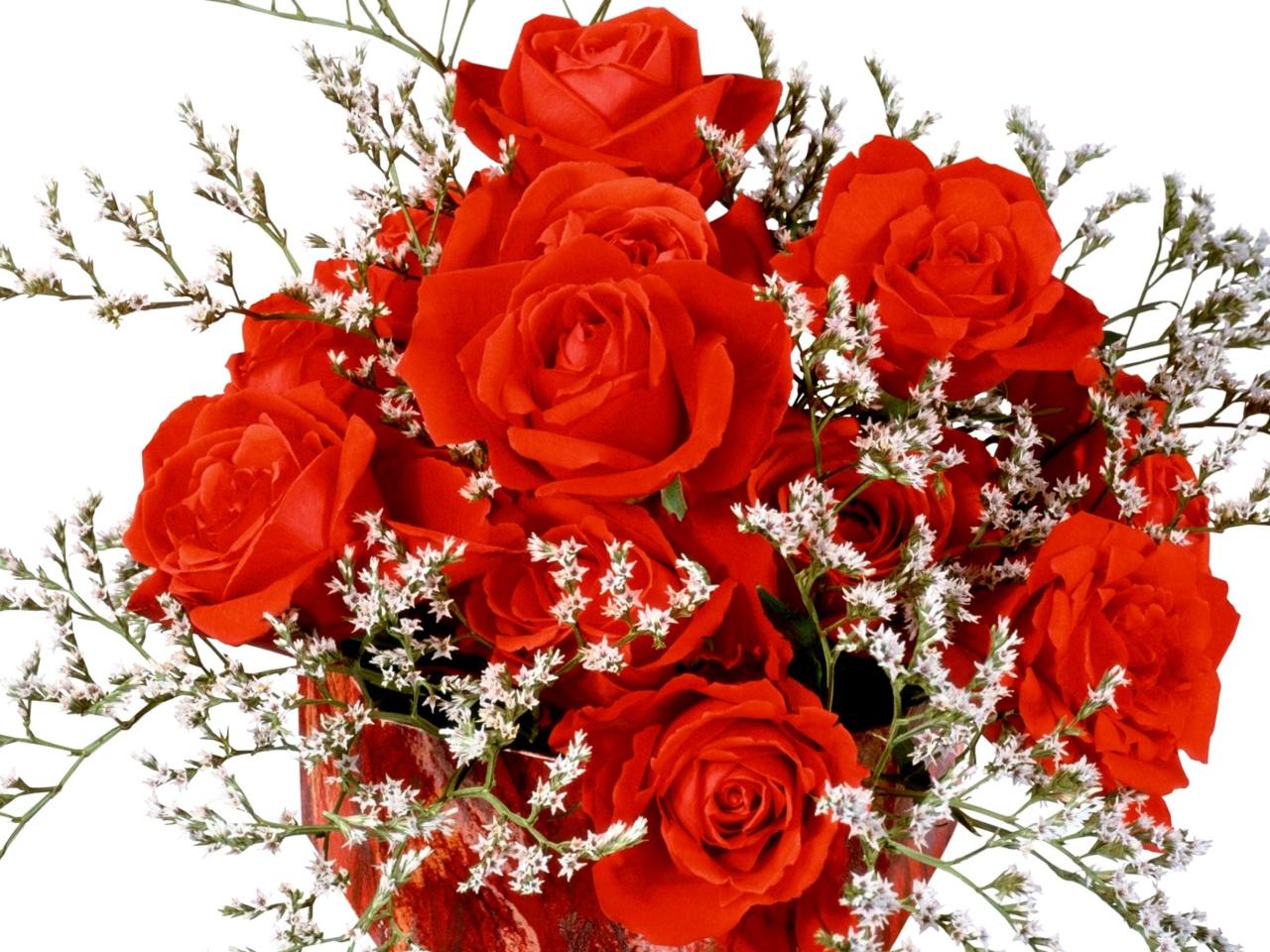 Картинки красивые цветы со смыслом (37 фото) Прикольные 28