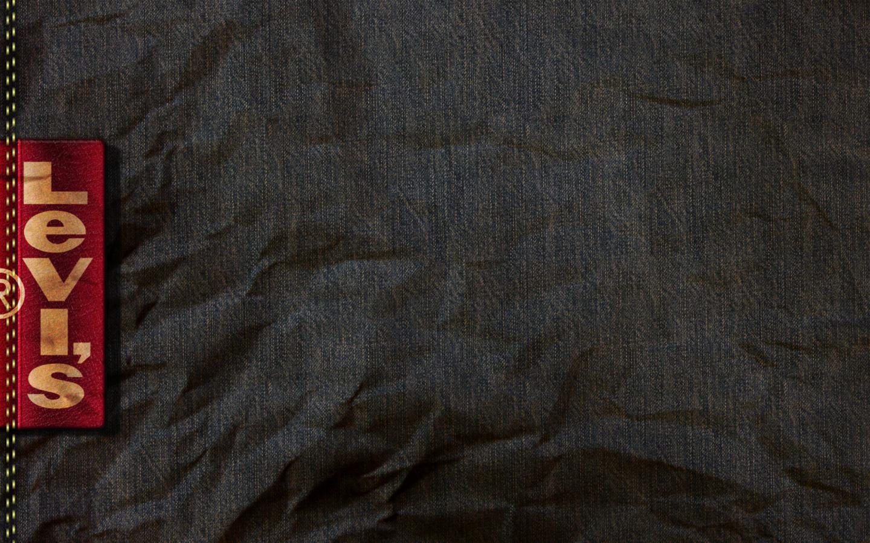 Screenshot №1 pro téma Levis 1440x900