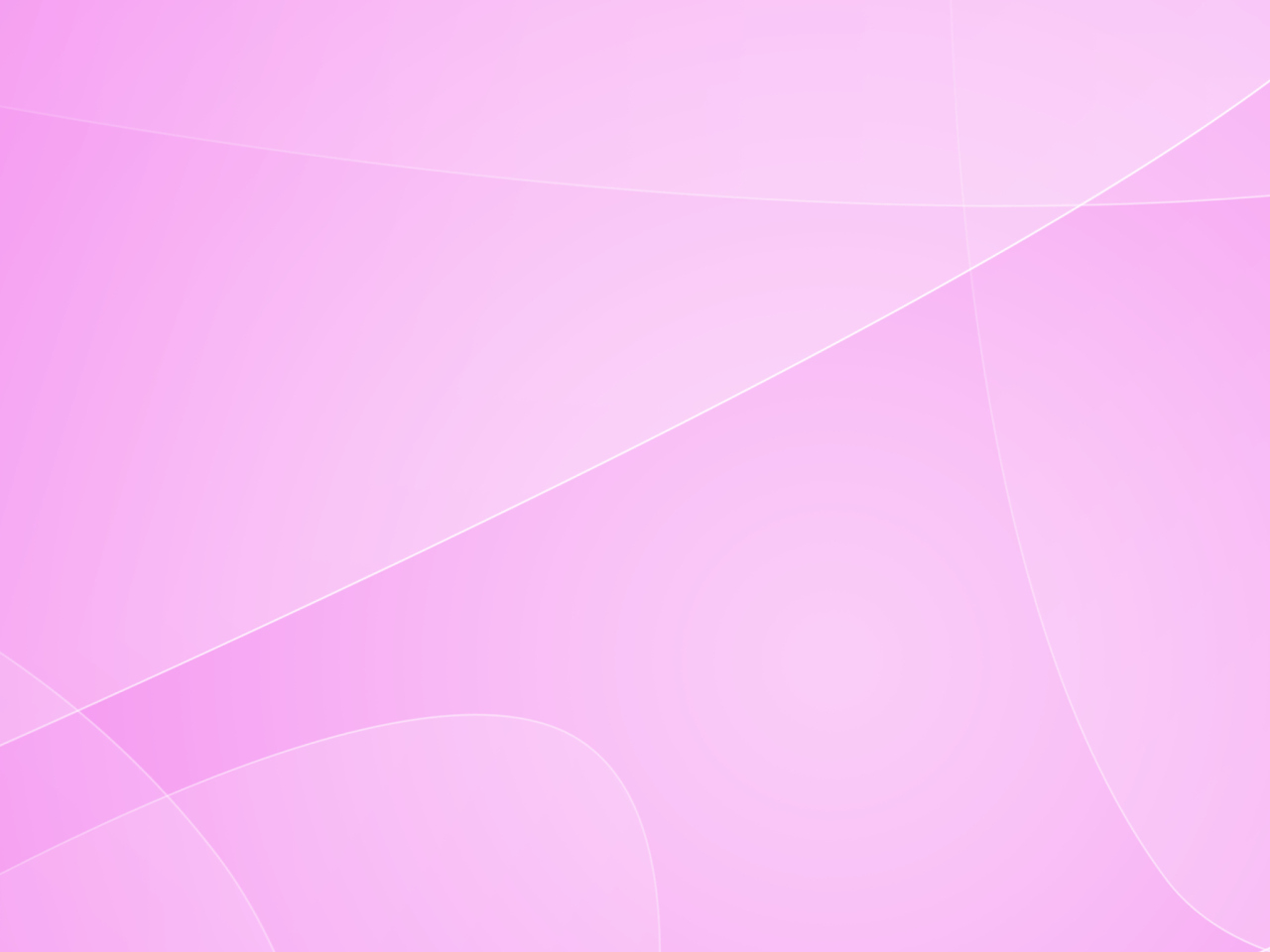 Pink candy background