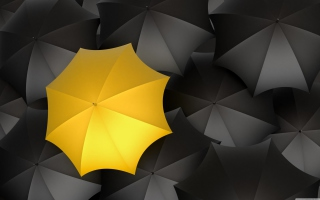 Let It Rain Picture for Android, iPhone and iPad