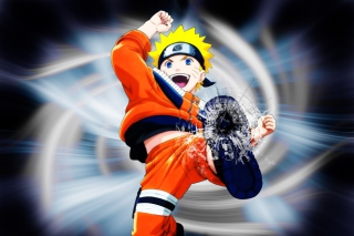 Best Naruto Picture for Android, iPhone and iPad