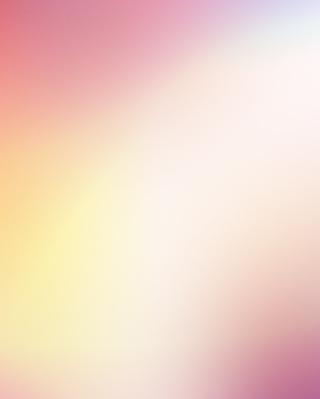 Soft Pink Color - Obrázkek zdarma pro iPhone 6