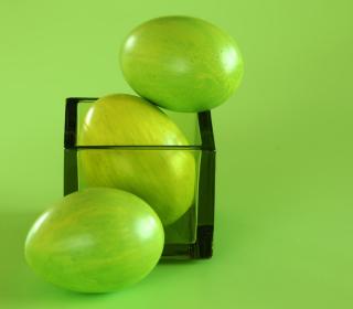 Macro Grapes - Obrázkek zdarma pro 208x208