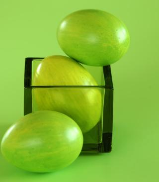 Macro Grapes - Obrázkek zdarma pro Nokia X3-02