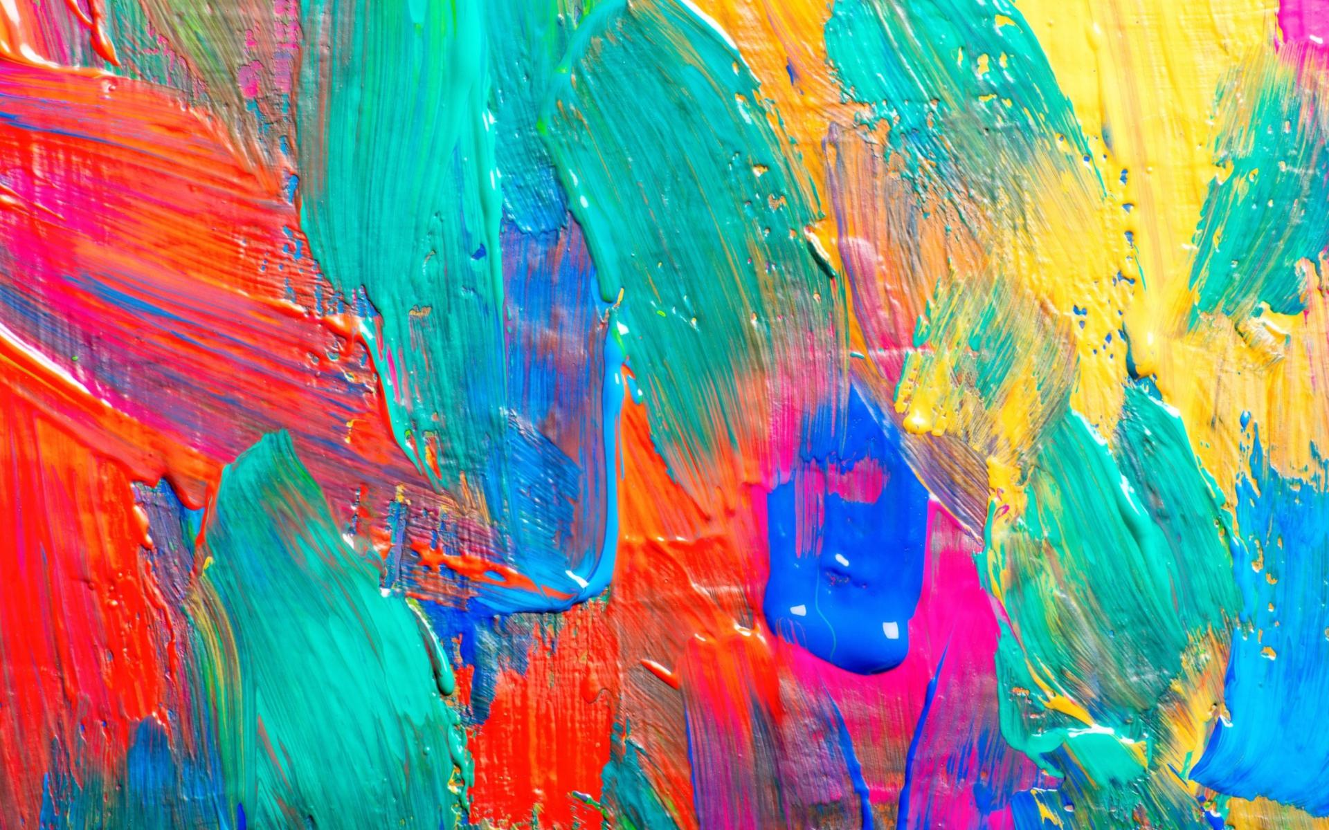 Acrylic paint fondos de pantalla gratis para widescreen for Fondos de pantalla full hd colores