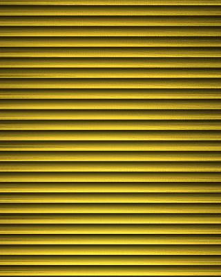 Gold Metallic - Obrázkek zdarma pro Nokia Lumia 810