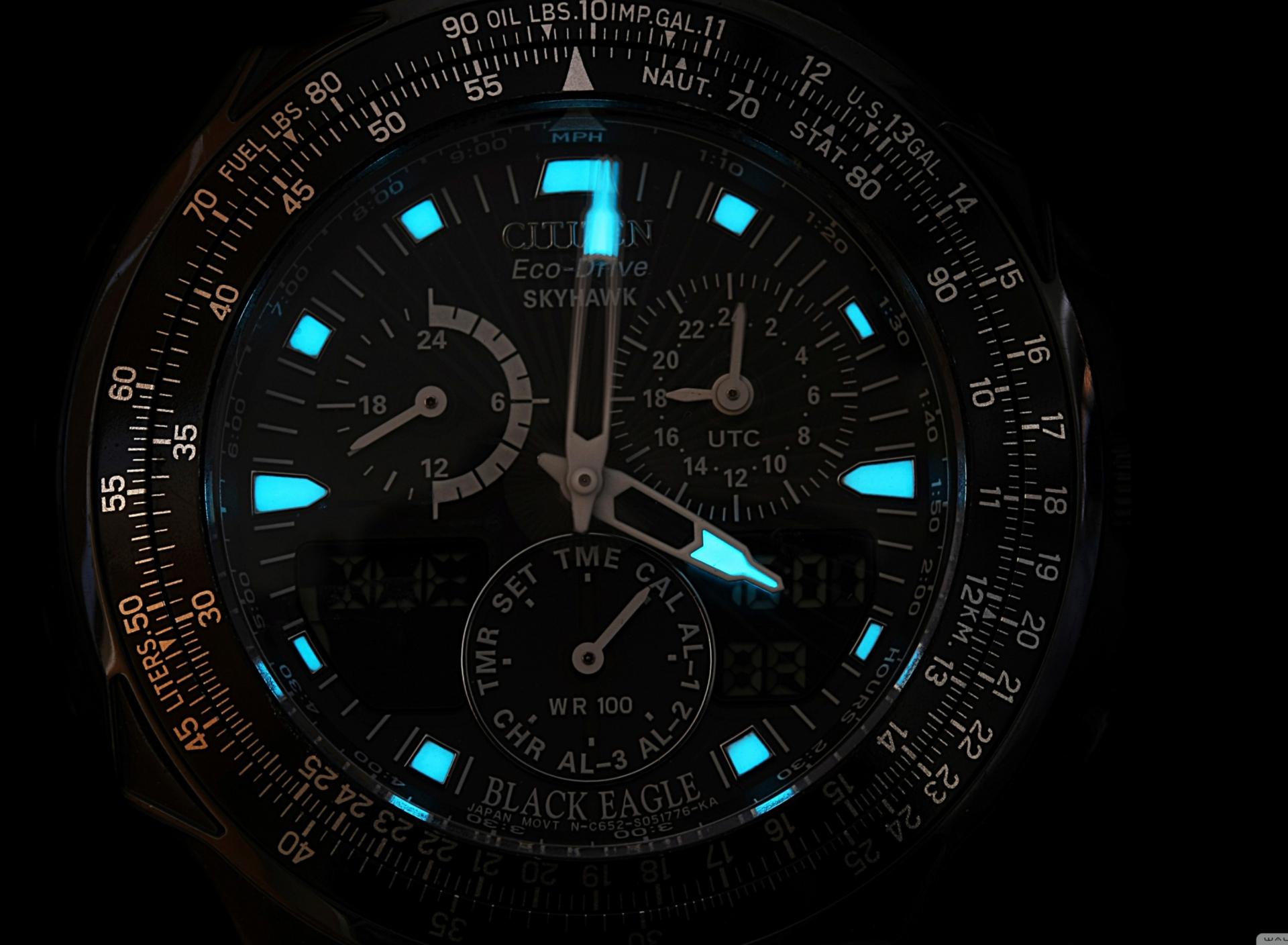 скачать обои часы на рабочий стол бесплатно на андроид № 150908 бесплатно