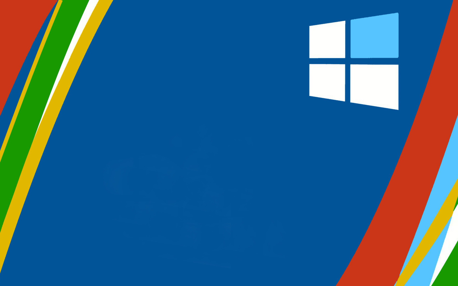 Windows 10 Hd Personalization Fondos De Pantalla Gratis