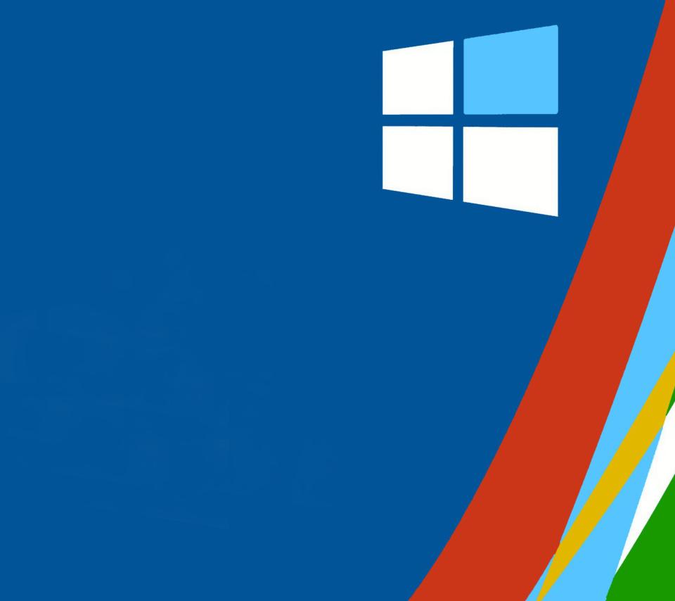 Windows 10 Hd Personalization Fondos De Pantalla Gratis