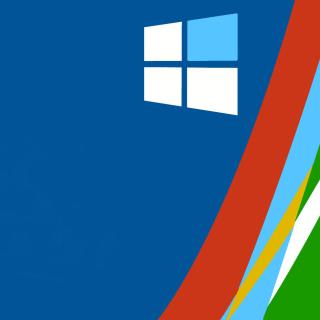 Windows 10 HD Personalization - Obrázkek zdarma pro 1024x1024