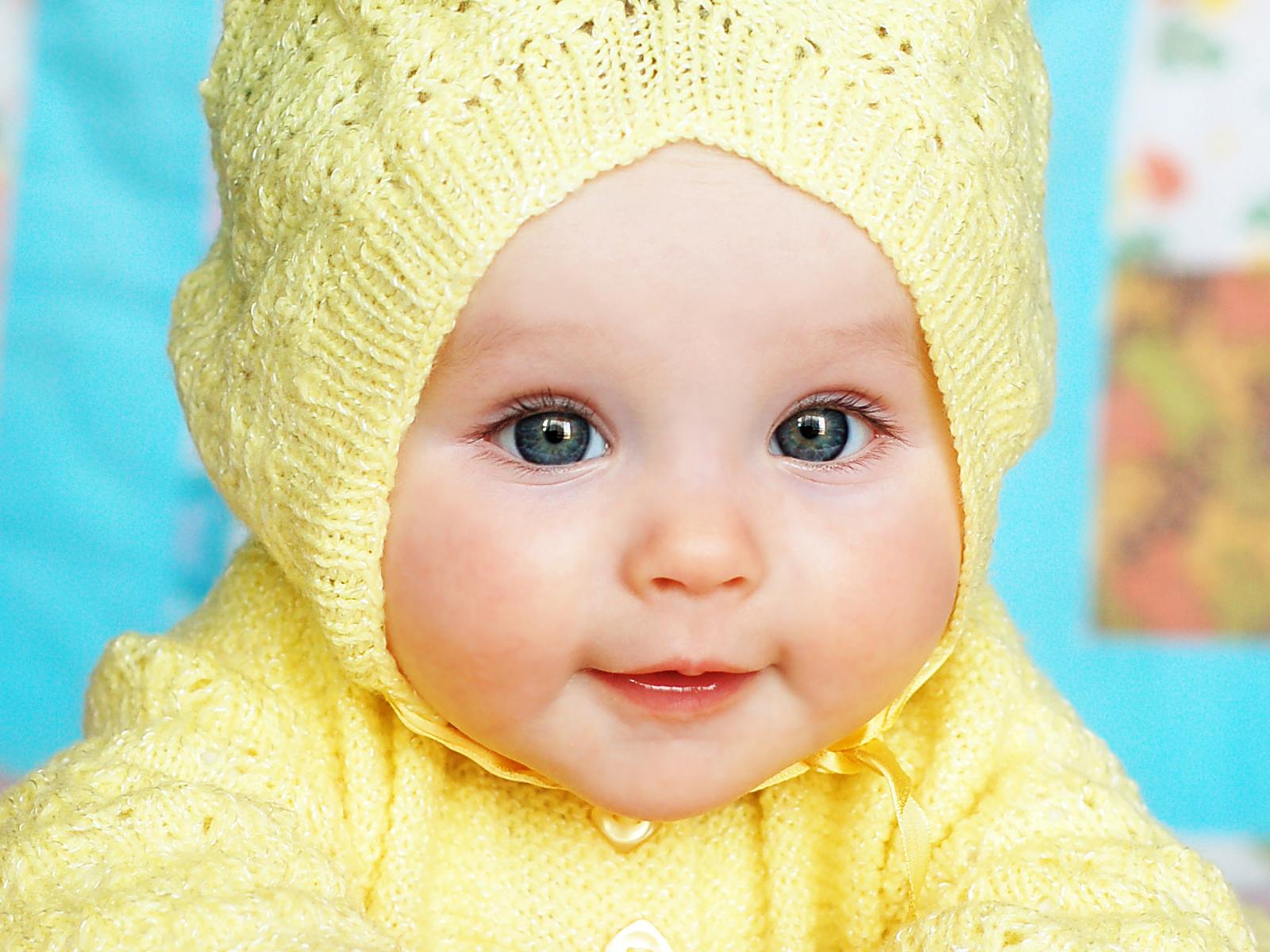 Фото детей девочек милое
