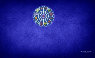 Unity of Religions Background for Android, iPhone and iPad