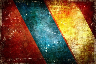 Free Grunge Background Picture for Android, iPhone and iPad