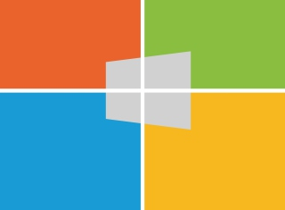 Windows Background for Android, iPhone and iPad