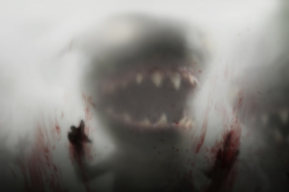 Free Killer Freaks From Outer Space Picture for Android, iPhone and iPad