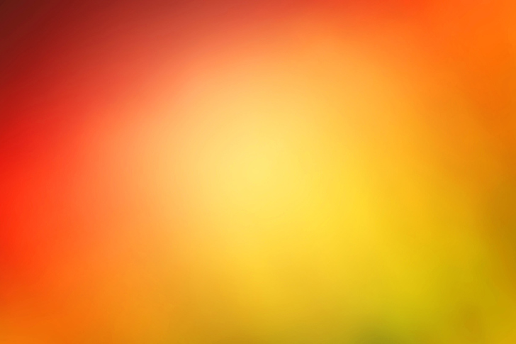 Light Colored Background Wallpaper For Android Iphone And