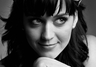 Katy Perry Wallpaper for Android, iPhone and iPad