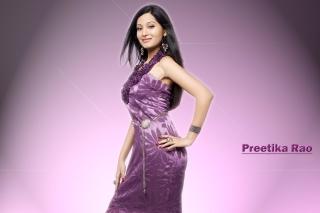Preetika Rao - Obrázkek zdarma pro HTC One X