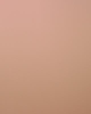 Soft Pink - Obrázkek zdarma pro iPhone 6