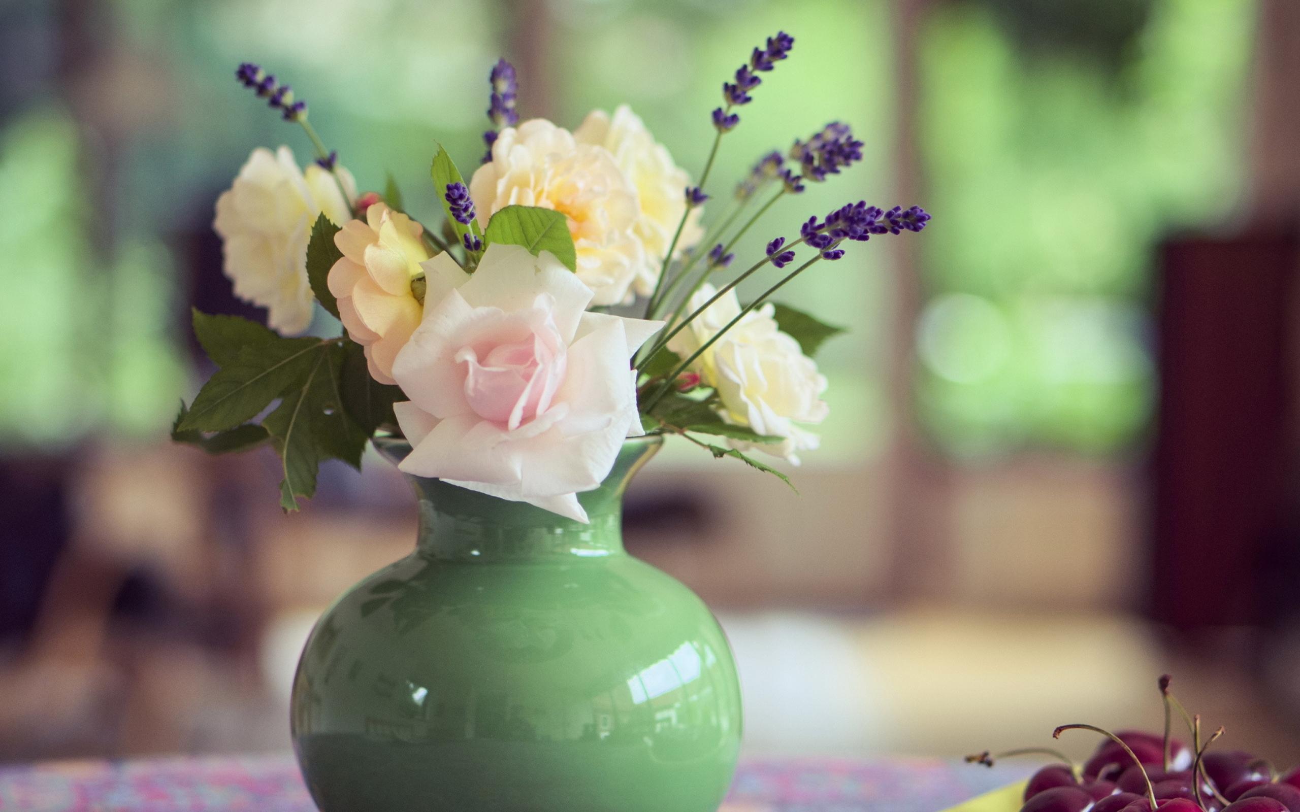 цветы ваза букет посуда flowers vase bouquet dishes  № 1733848 без смс