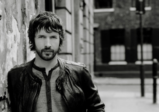 James Blunt Wallpaper for Android, iPhone and iPad