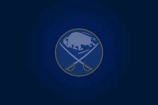 Buffalo Sabres Picture for Android, iPhone and iPad