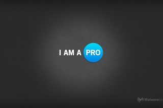 I Am Pro Background for Android, iPhone and iPad