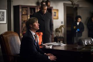 Hannibal, Fromage - Obrázkek zdarma