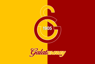 Galatasaray Wallpaper for Android, iPhone and iPad