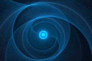 Blue Lines sfondi gratuiti per cellulari Android, iPhone, iPad e desktop