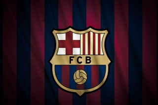 Barcelona Fc Picture for Android, iPhone and iPad