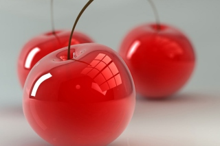 Free Cherry Picture for Android, iPhone and iPad