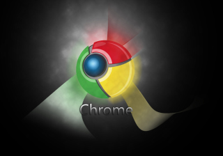 Free Chrome Browser Picture for Android, iPhone and iPad