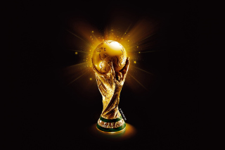 Fifa World Cup Background for Android, iPhone and iPad