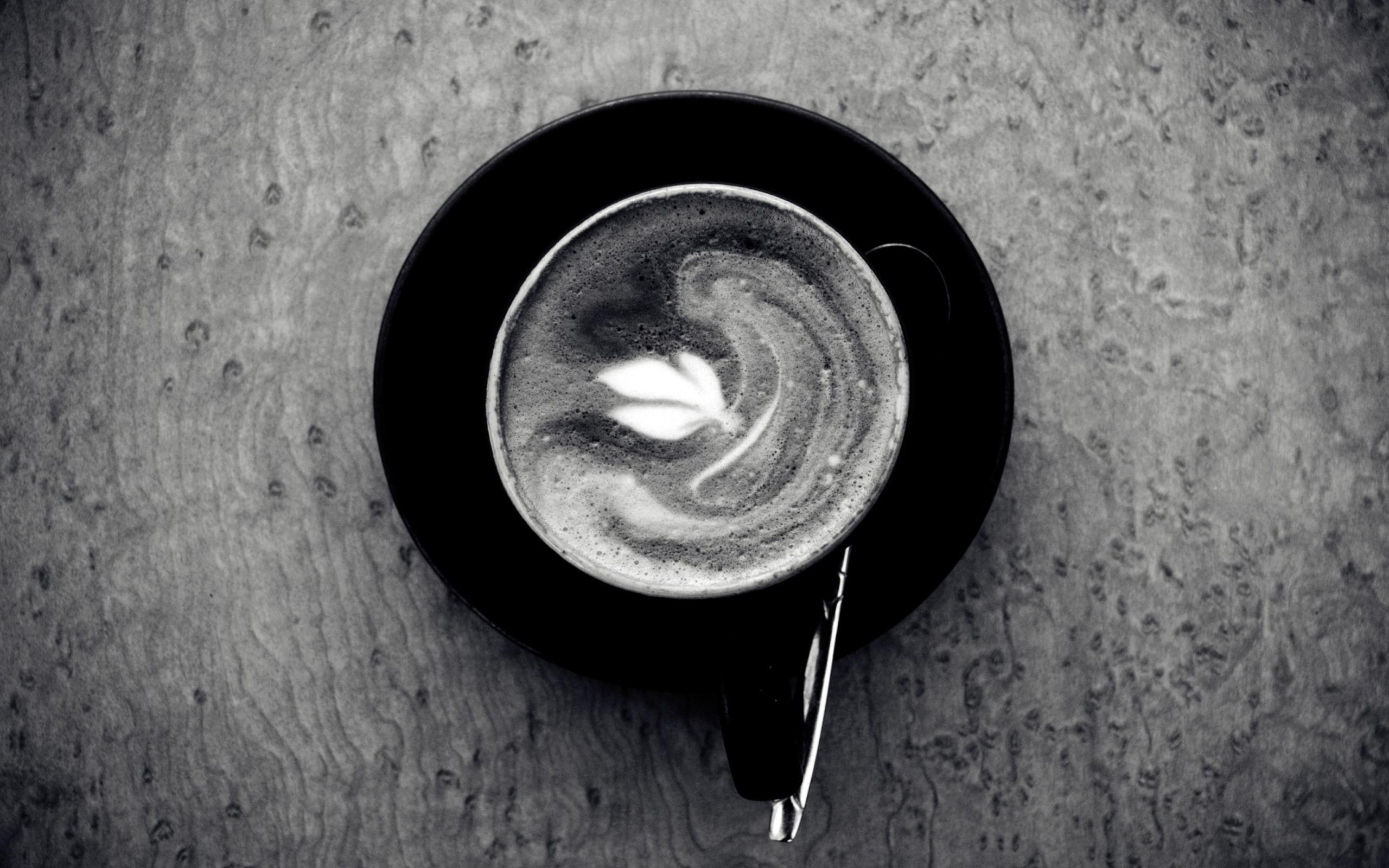 кофе мышь компьютерная чашка черная  № 2175162 без смс