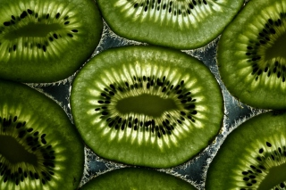 Kiwi Background for Android, iPhone and iPad