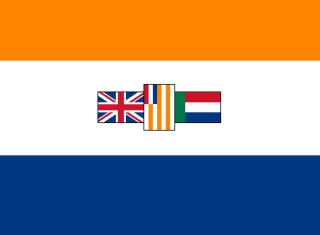 Free South Africa Picture for Android, iPhone and iPad