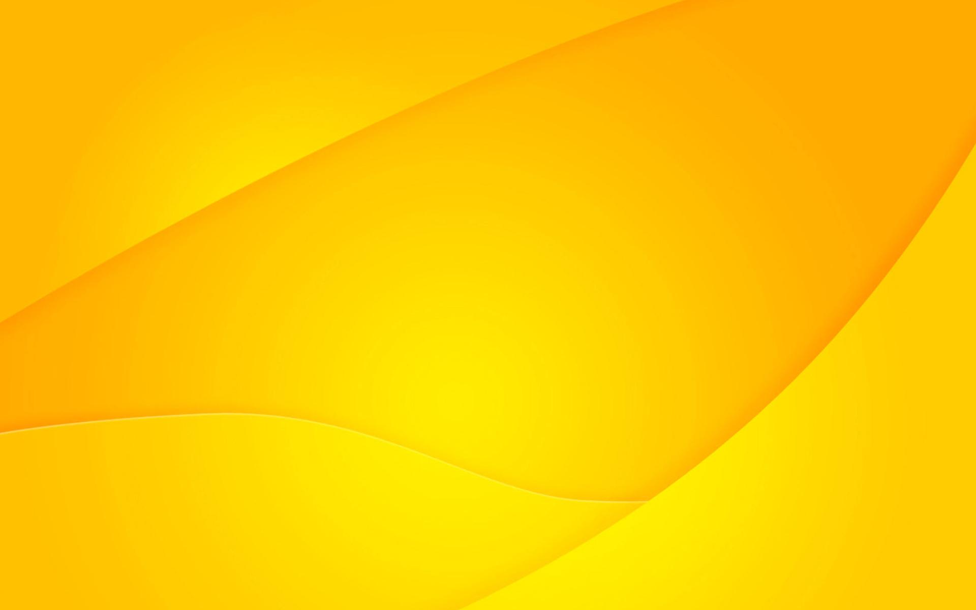 Yellow light fondos de pantalla gratis para widescreen for Fondos de pantalla full hd colores