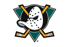 Anaheim Ducks - NHL Wallpaper for Android, iPhone and iPad