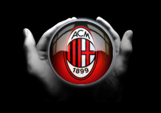 Ac Milan Wallpaper for Android, iPhone and iPad