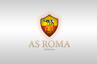 As Roma Background for Android, iPhone and iPad