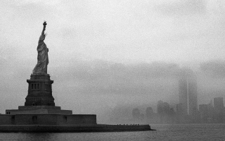 Statue Of Liberty Picture for Android, iPhone and iPad