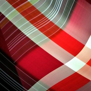 Abstract Quilt Patterns - Obrázkek zdarma pro 320x320