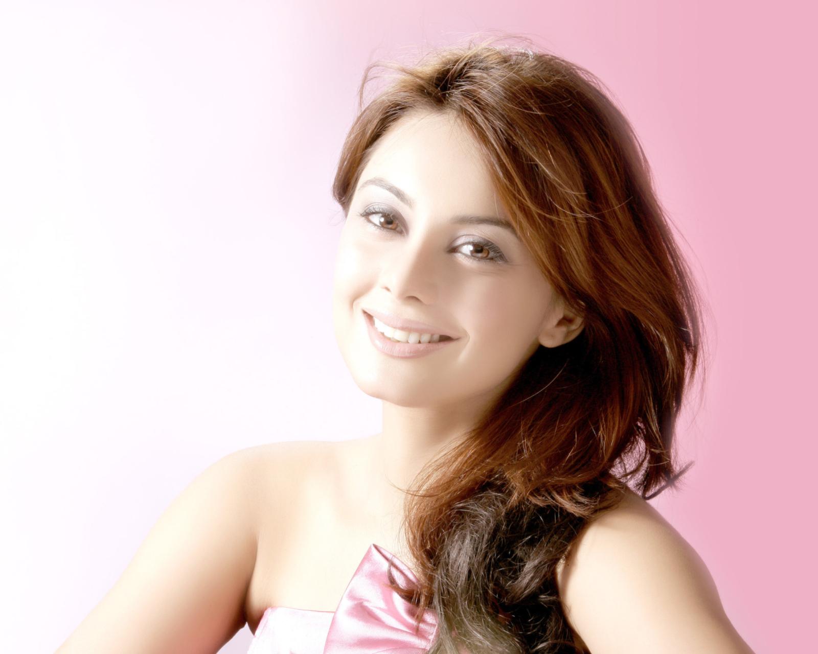 Photo of minisha lamba
