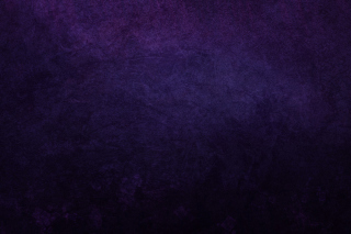 Purple Texture Background for Android, iPhone and iPad
