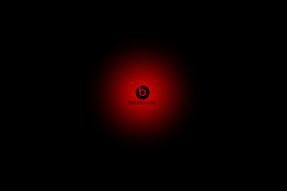 Beats Audio Wallpaper for Android, iPhone and iPad