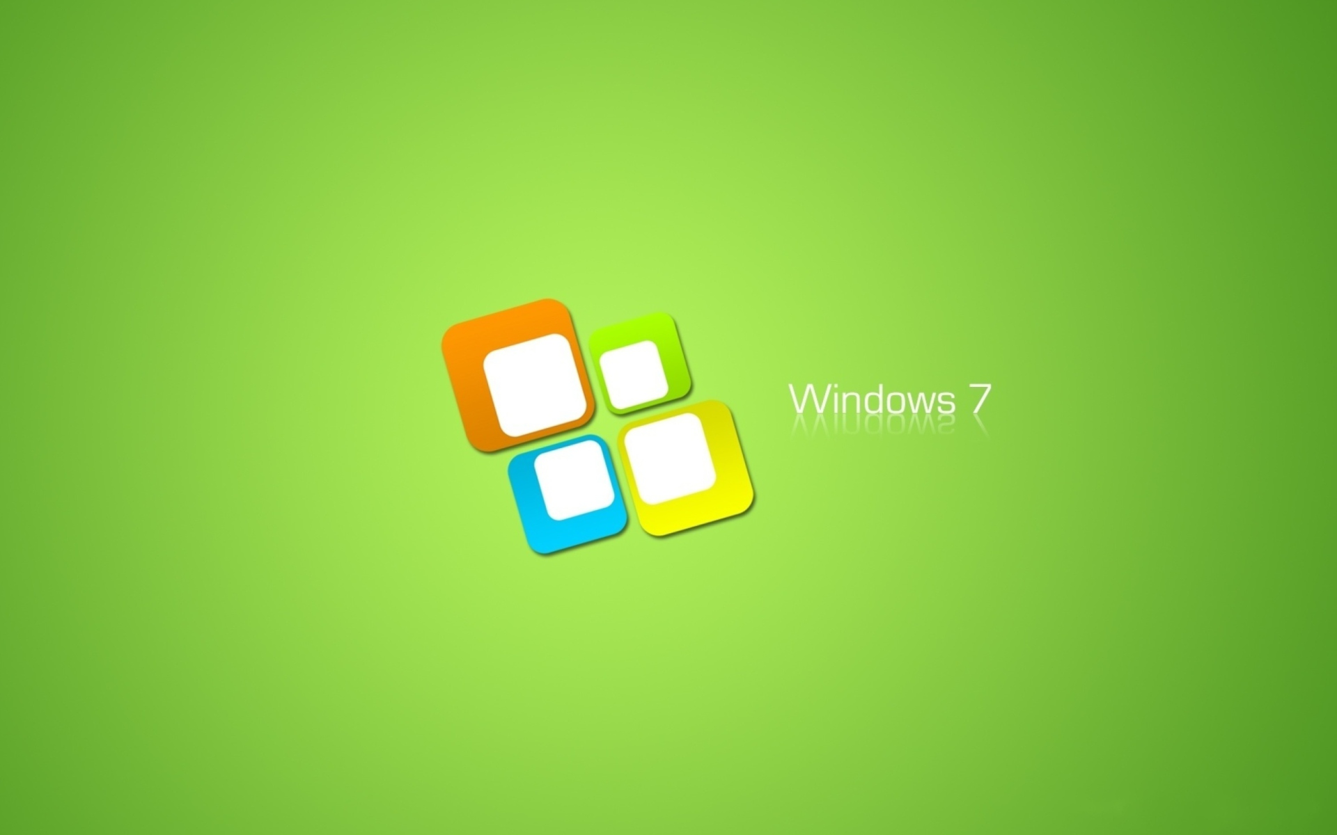 Fondos De Escritorio Windows 7 Full Hd: Fondos De Pantalla Gratis Para Widescreen