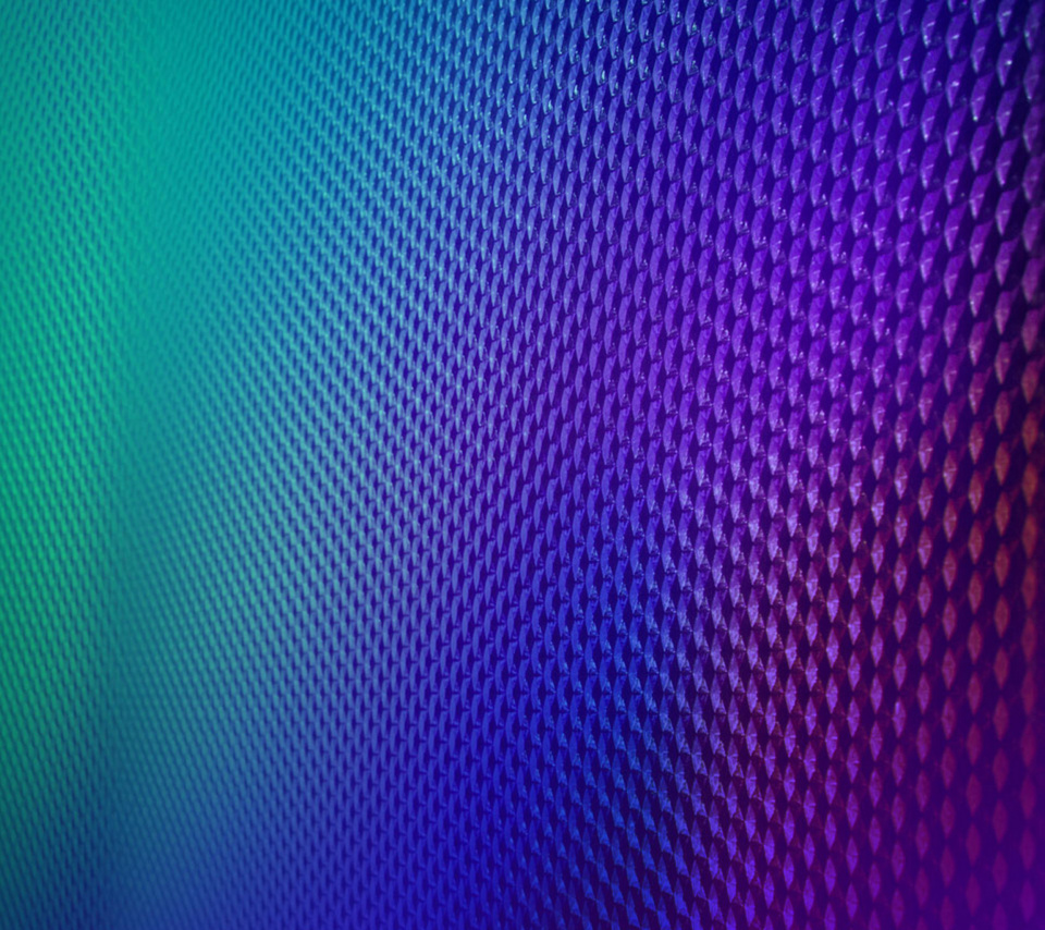 Samsung galaxy alpha wallpaper