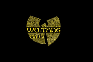 Wu-Tang Clan Picture for Android, iPhone and iPad